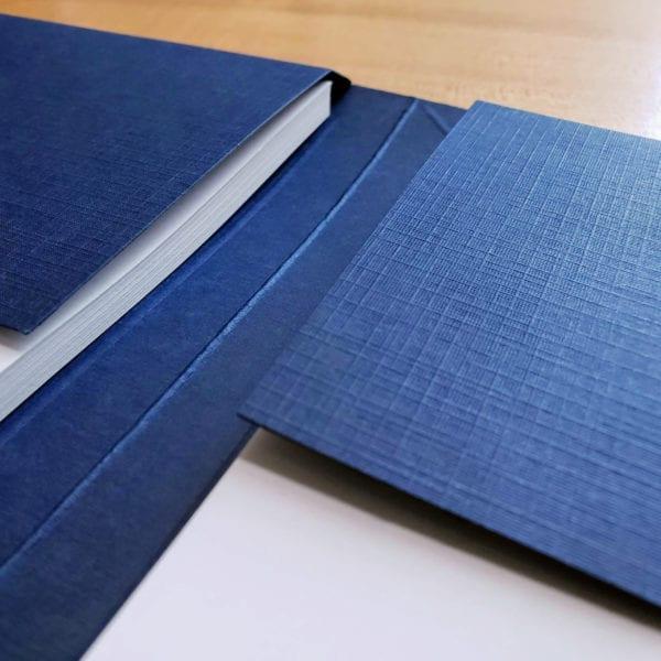 conformer specialty presentation folder