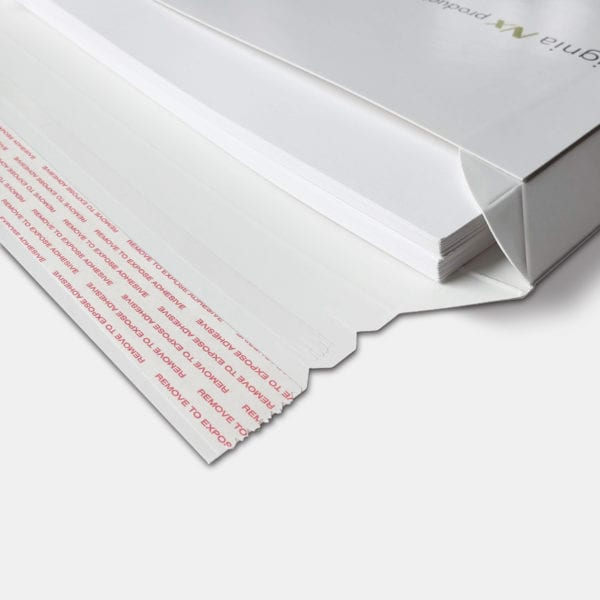 custom conformer mailer