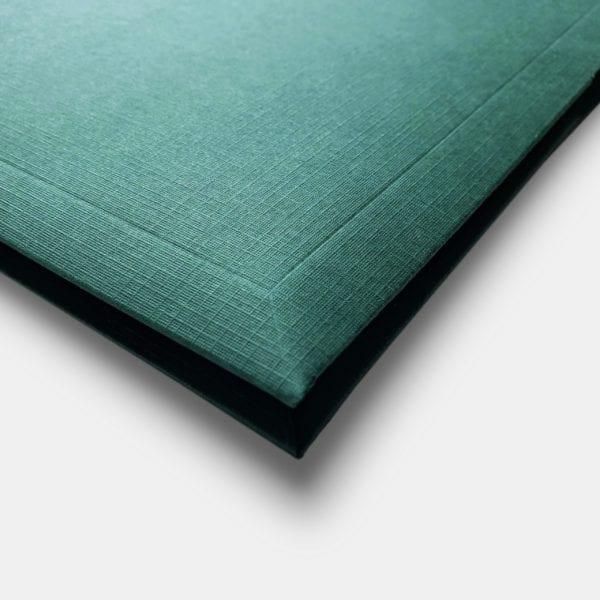 high quality specialty presentation folders