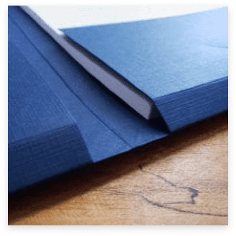 Branded-custom-pocket-folders-230x230