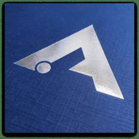 Custom-embossed-twin-pocket-folders-230x230